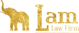 Lam Law Firm, LLC